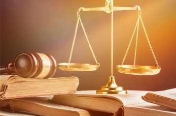 Czym wyróżniają się najlepsi radcy prawni?