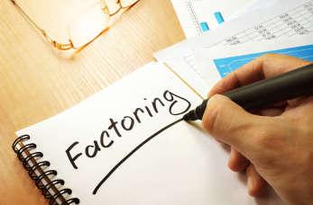Nowe modele finansowania obrotowego w przedsiębiorstwach – faktoring