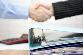 Poszczególne składniki pełnej obsługi kadrowo-płacowej firm