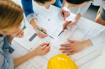 Specjalistyczna budowa jednostek budżetowych