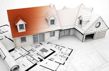 Dom szyty na miarę – o czym trzeba pamiętać, projektując dom?