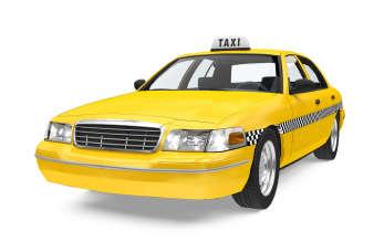 Nowoczesne usługi taksówkarskie – od szerokiej obsługi po znajomość języków!