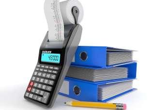 Na czym polega przegląd ksiąg rachunkowych?