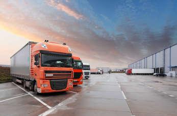 Czym jest transport specjalistyczny?