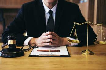 Usługi kancelarii radcy prawnego dla osób fizycznych
