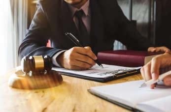 Pomoc prawna dla przedsiębiorców – due diligence i nie tylko!