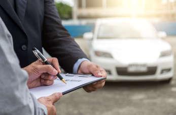 Doradztwo ubezpieczeniowe – wybierz korzystną ofertą ubezpieczenia OC i AC!