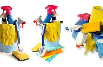 Utrzymanie czystości obiektów wielkopowierzchniowych – współpraca z dobrą firmą sprzątającą!