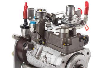 Dlaczego warto naprawiać wtryskiwacze i pompy wtryskowe w autoryzowanych zakładach Bosch Service?