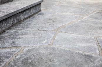 Szeroko wyspecjalizowany zakład kamieniarski Krochmal