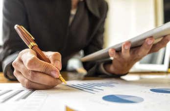 Rynkowe zapotrzebowanie na kompleksowe usługi księgowo-rachunkowe
