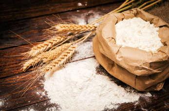 Co warto wiedzieć o mące – poradnik nie tylko dla początkujących kucharzy