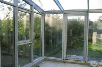 Okna ekologiczne i energooszczędne SOFTLINE 82