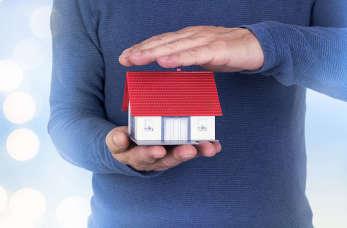 Sposoby na wykupienie polisy ubezpieczeniowej na mieszkanie