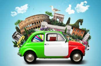 Jak przebiega tłumaczenie dokumentów samochodowych z języka włoskiego?