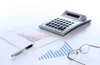 5 rzeczy, które powinieneś sprawdzić, zanim zaczniesz współpracę z biurem rachunkowym