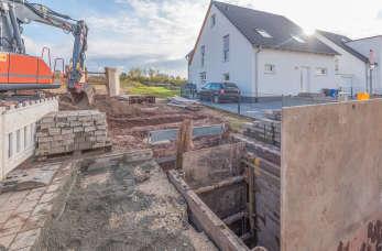 Na co zwracać uwagę kupując działkę budowlaną?