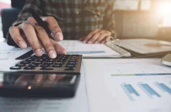 Szukasz dobrego biura rachunkowego? Wybierz wrocławską firmę Poray!