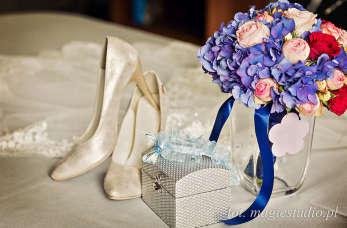 Najlepsze pamiątki ze ślubu i wesela