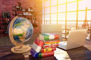 Biura tłumaczeniowe wszystkich języków? Sprawdzamy, czy to możliwe
