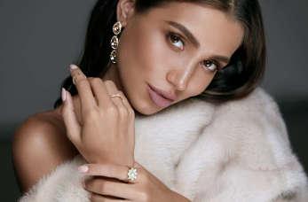 Dlaczego biżuteria jest prezentem doskonałym