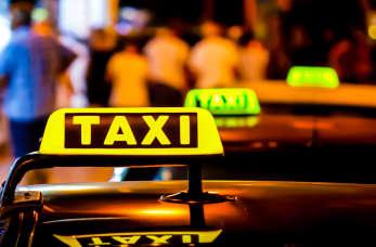 Jakie usługi taksówkarskie świadczą nowocześni przewoźnicy?