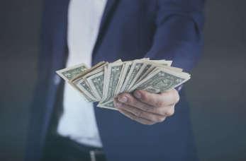Kiedy warto wziąć pod uwagę zaciągnięcie kredytu?