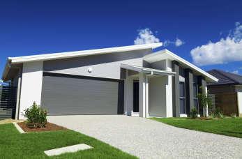 Jak zaprojektować dom parterowy?