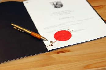 Sporządzanie wypisów, odpisów i wyciągów dokumentów