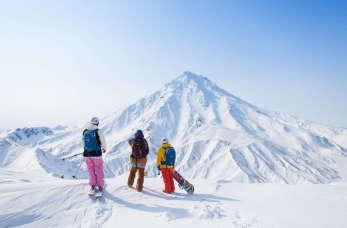 Czym powinien wyróżniać się hotel w górach?