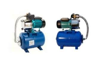 Do czego służą zestawy hydroforowe i jak wybrać najlepszy?