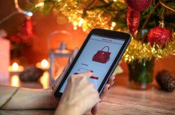 Zakupy przedświąteczne – inspirujące pomysły na prezenty