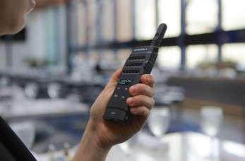 Poznaj nowoczesną firmę Abekom Plus – lidera rozwiązań radiokomunikacyjnych!