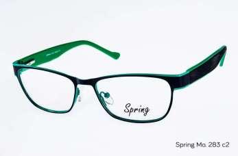 Wysoka jakość oprawek do okularów – na co zwrócić uwagę?