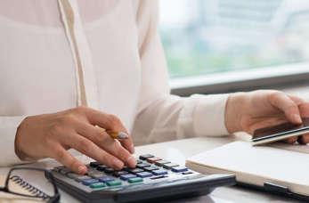Prowadzenie księgowości pełnej przez biuro rachunkowe
