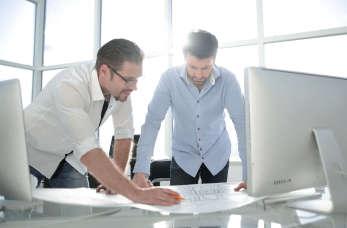 Na co zwrócić uwagę przy wyborze biura projektowego?