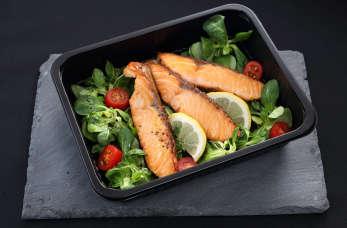 Jak wybrać dietę pudełkową?