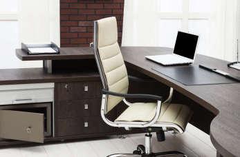 Meble biurowe na wymiar – dlaczego warto?