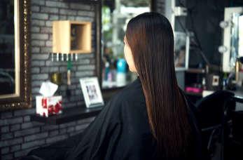 Nowy rok – nowa fryzura. Poznajcie trendy na 2019!