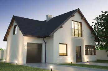 Zakup nieruchomości a ocena stanu prawnego