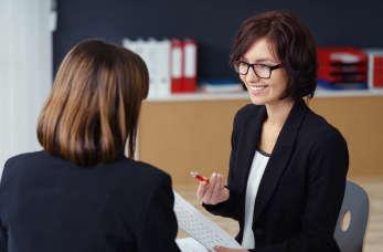 Czym zajmują się najlepsze kancelarie doradztwa podatkowego?