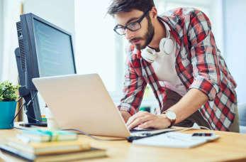 Jak wybrać oprogramowanie dla firmy?