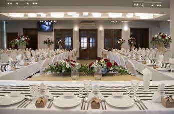 W jaki sposób restauracje mogą nam pomóc podczas ważnych uroczystości?
