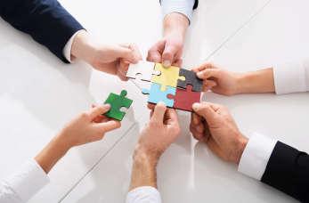 Wycieczki integracyjne dla firm to dobry sposób na spędzenie czasu razem