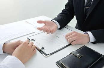 Coraz popularniejsze usługi agentów consultingowych