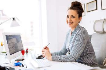 Księgowość elektroniczna – metodologia pracy biur rachunkowych