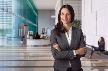 Adwokat przy sprawach prawa majątkowego