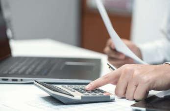 Stała współpraca z biurem rachunkowym – obsługa kadrowo-płacowa