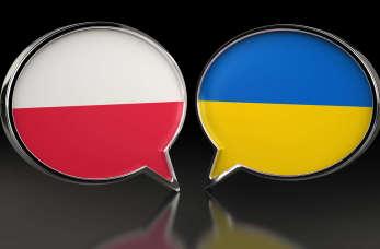 Ślub z obywatelem Ukrainy – jakich formalności należy dopełnić?