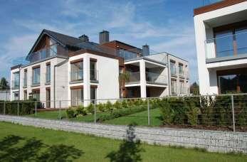 Zakres współpracy z pracownią architektoniczną przy budowie domu